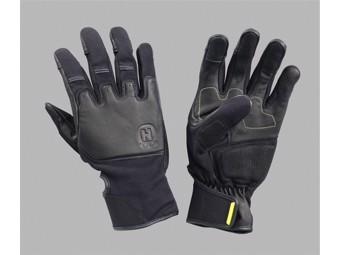 Restless Mind Gloves - Handschuhe