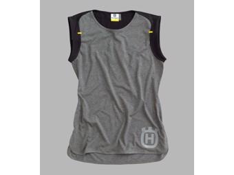 Women Progress Tee - Kurzarm T-Shirt