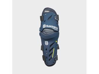 Dual Axis Knee Guard - Knieschutz