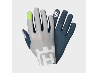 Celium II Railed Gloves - Handschuhe