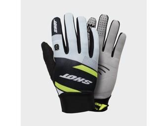 Factory Replica Gloves - Handschuhe