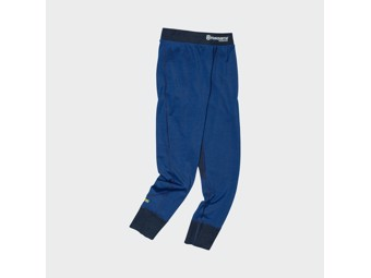 Functional Underpants Long - Lange Unterhose