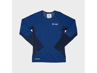 Funcitonal Undershirt Long - Unterhemd Langarm