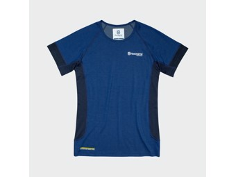 Functional Undershirt Short - Kurzarm Shirt