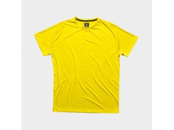 Sixtorp Tee - Kurzarm T-Shirt