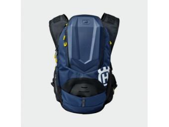 Dakar Backpack - Tasche - Rucksack