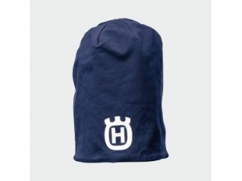 Inventor Beanie Blue - Blaue Mütze