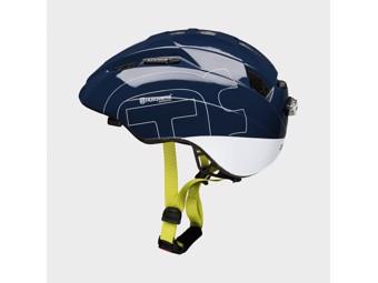 Training Bike Helmet - Helm