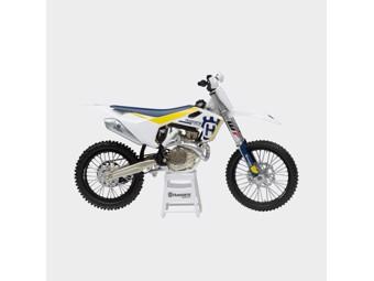 FC 450/18 Model Bike