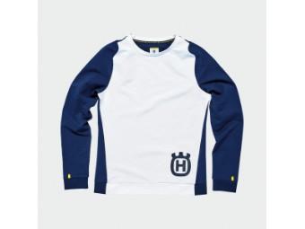 Women Inventor Longsleeve - Damen Langarm Shirt