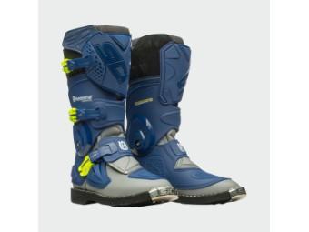 Kids Flame Boots - Kinderstiefl