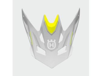 Kids Railed Helmet Shield - Schild