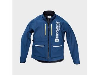 Gotland WP Jacket - Jacke - langarm