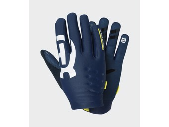 Brisker Gloves - Handschuhe
