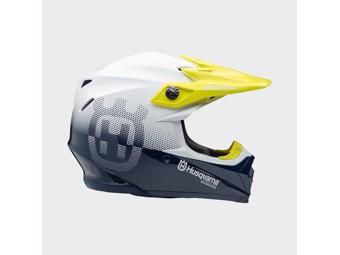 Moto 9 Mips Gotland Helmet - Helm