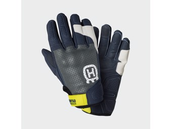 Horizon Gloves - Handschuhe
