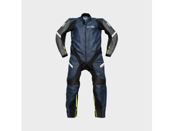Horizon Suit