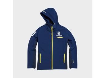 Replica Team Hardshell Jacket - Jacke