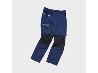 Replica Team Pants - Lange Hose