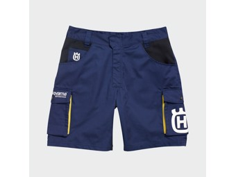 Replica Team Shorts - Kurze Hose