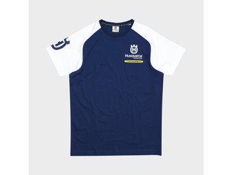 Replica Team Tee - T-Shirt