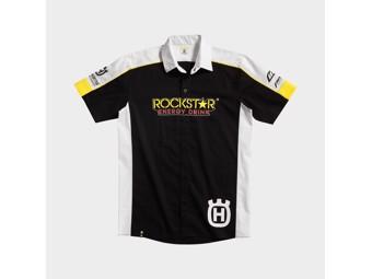 Replica Team Shirt - Kurzarm Shirt