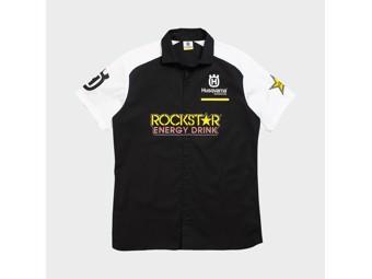 RS Replica Shirt - Kurzarm T-Shirt