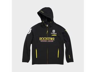 RS Replica Hardshell Jacket - Jacke