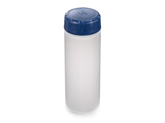 Ölflasche