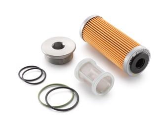 Ölfilter Service Kit 450 SMR  Bj. 08-12