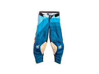 Kini-RB Vintage Pants - Kini-RedBull Hose