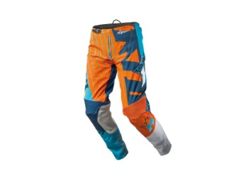 Kini-RB Competition Pants - Kini Red Bull Hose