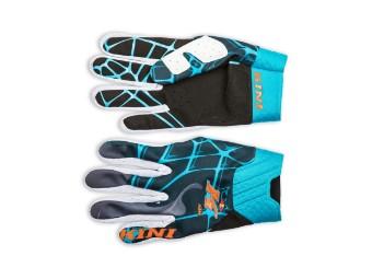 Kini-RB Revolution Gloves - Kini-RedBull Handschuhe