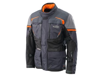 Managua GTX Techair Jacket - Jacke