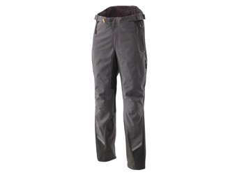 HQ Adventure Pants - Hose