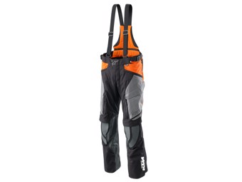 Durban GTX Techair Pants - Hose