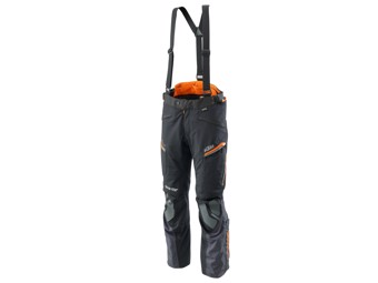 Managua GTX Techair Pants - Hose