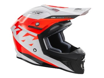 Comp light Helmet - KTM Helm