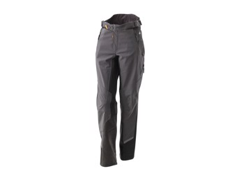 Woman HQ Adventure Pants - Damen Hose lang