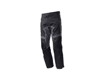 Apex Pants - Hose lang