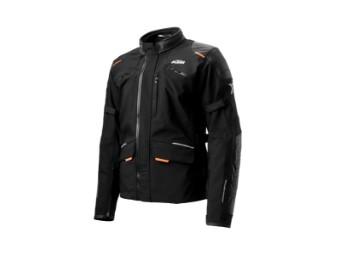 Adventure S Jacket - Jacke