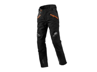 Adventure S Pants - Hose - lang