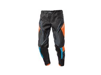 Racetech Pants - Hose