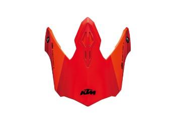 Comp Light Helmet Shield - Helm Schild