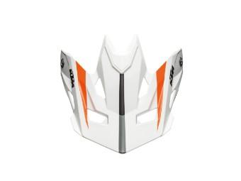 Dynamic-FX Helmet Shild - Helm Schild