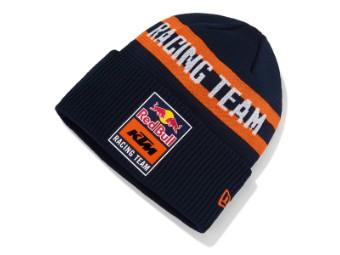 RB KTM Racing Team Beanie - RedBull KTM Mütze