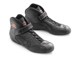 X-Bow Racing Shoes Tech 1T