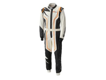 Rennkombi - X-BOW GP RACING SUIT