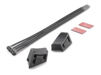 Lenkanschlagschutz-Kit