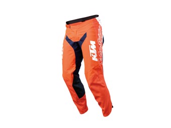 SE Pro Pants - Hose